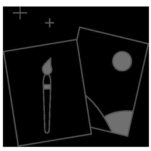 Innowerk - Design