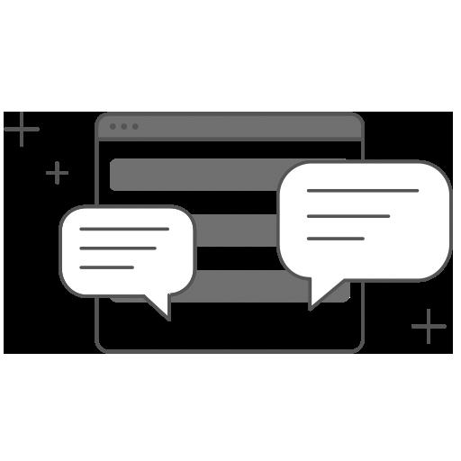 Innowerk - Kommunikation