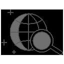 Innowerk- Webseiten