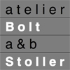 atelierB - Logo