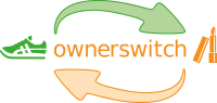 ownerswitch - logo