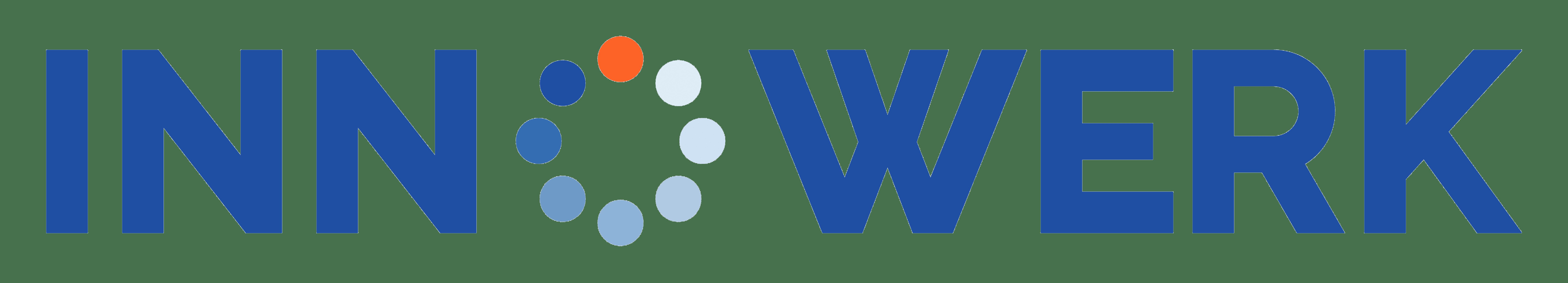Logo innowerk