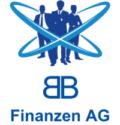 BBFinanzen - Logo